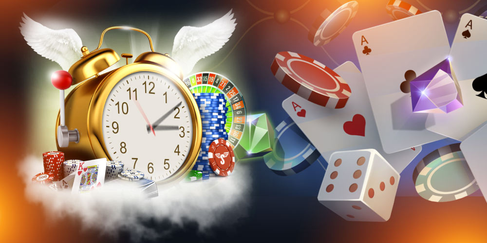 first casino сайт